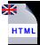HTML_EN