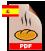 RecienHorneado_ES