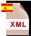 XML_ES