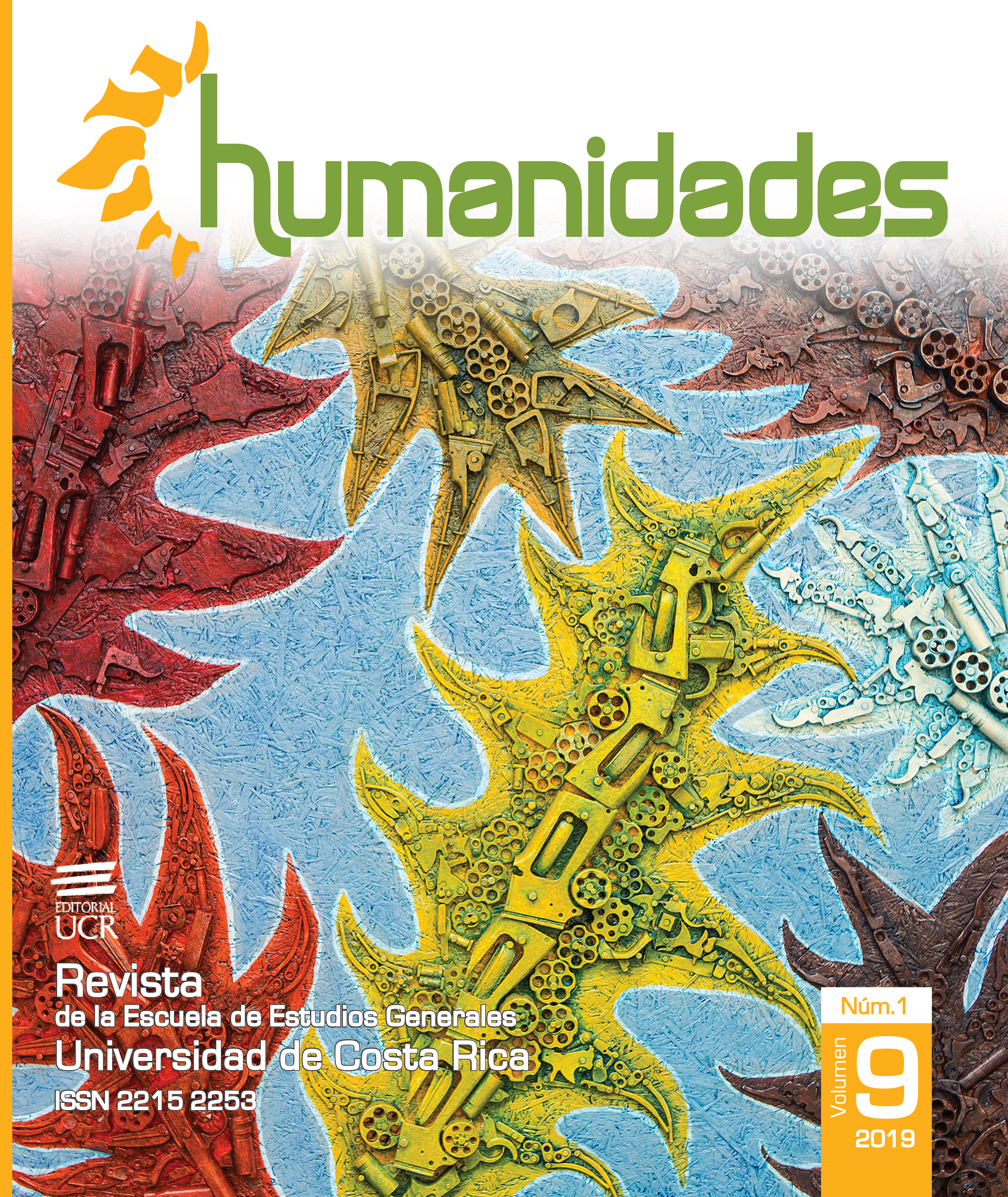 Portada_2_Revista_Humanidades_Vol_9_n°1