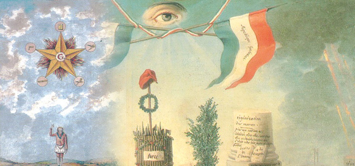 Featured-French-Revolution-Masonic-Symbo